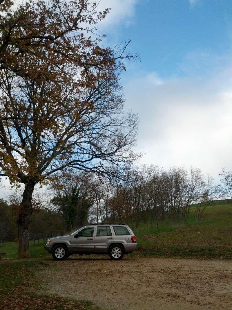 Nouveau jeeper à Toulouse Img_2015