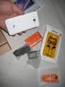 Test du xiaomi m2 20120916