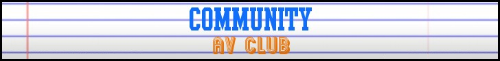 AV Club Communists
