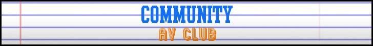 AV Club Communists