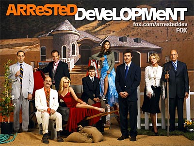 Arrested Development Arrest10