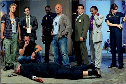 The Shield Cast10