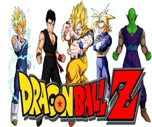 [Parceria] - Dragon Ball Z Omega Dbz10