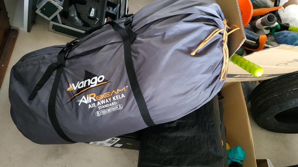 Tente gonflable vango air away kela standard Img_2010