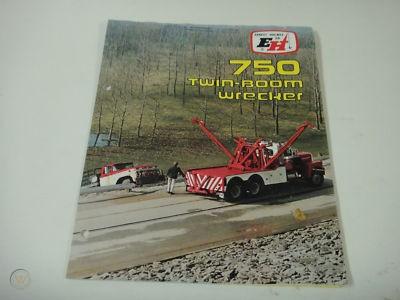 Peterbilt 351 Wrecker 1956 - Page 4 1_ac6c10
