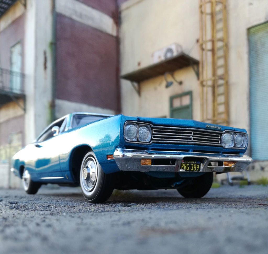 """1969 Plymouth Satellite """"Mod top"""" - Page 2 512"""
