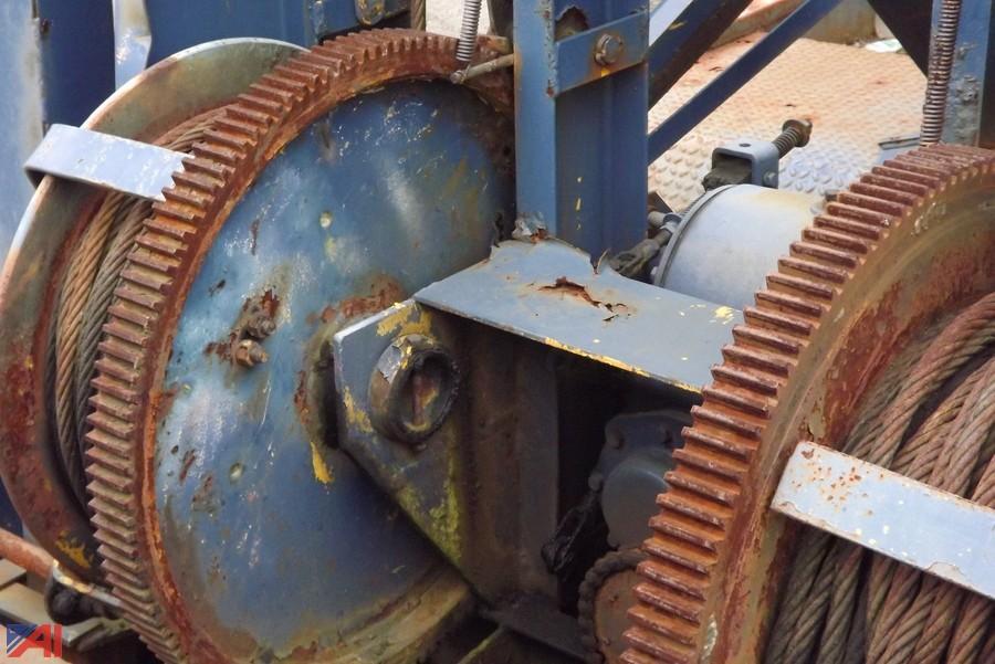 Peterbilt 351 Wrecker 1956 - Page 4 68591_10