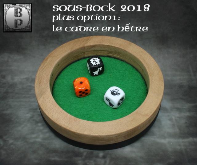 Sous bocks nouvelle génération Sous_b12