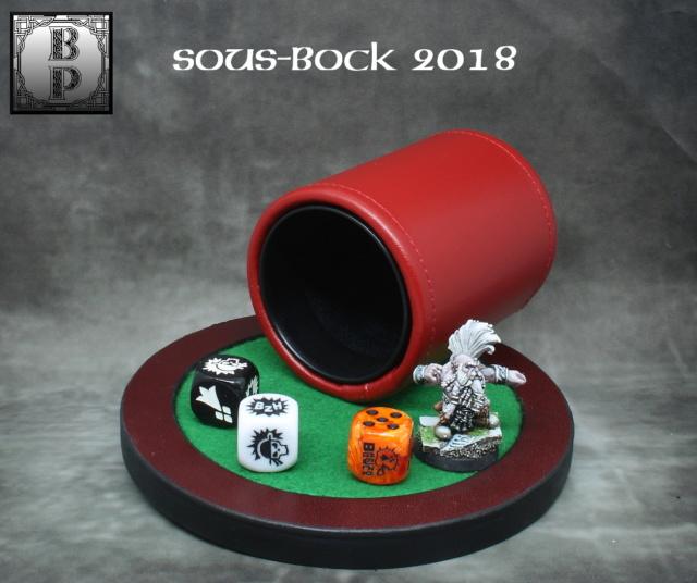 Sous bocks nouvelle génération Sous_b15