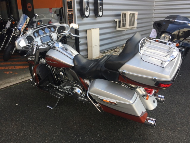 Limited CVO 2014 626ccc10