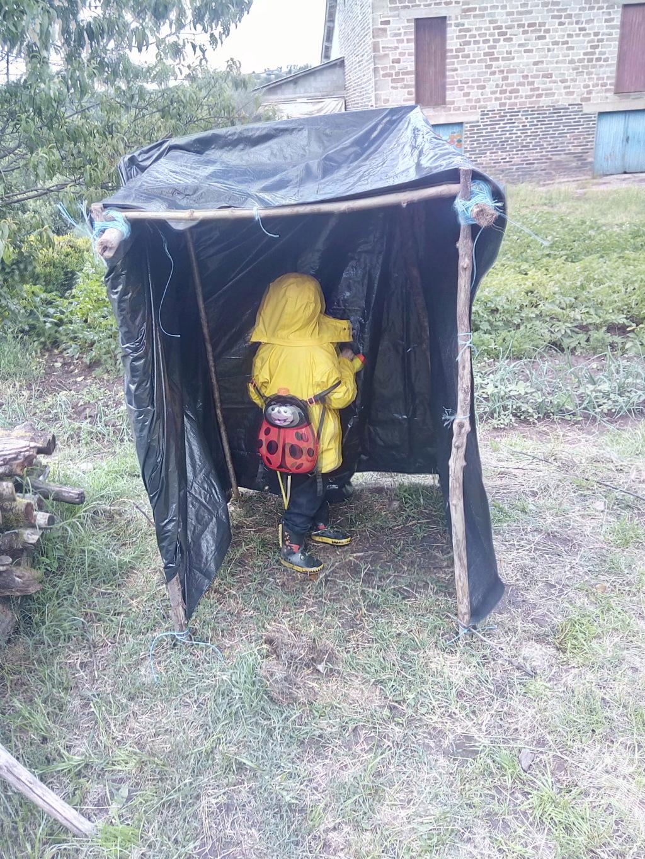 [Retex] Le bushcraft pour les mini moi Img_2010