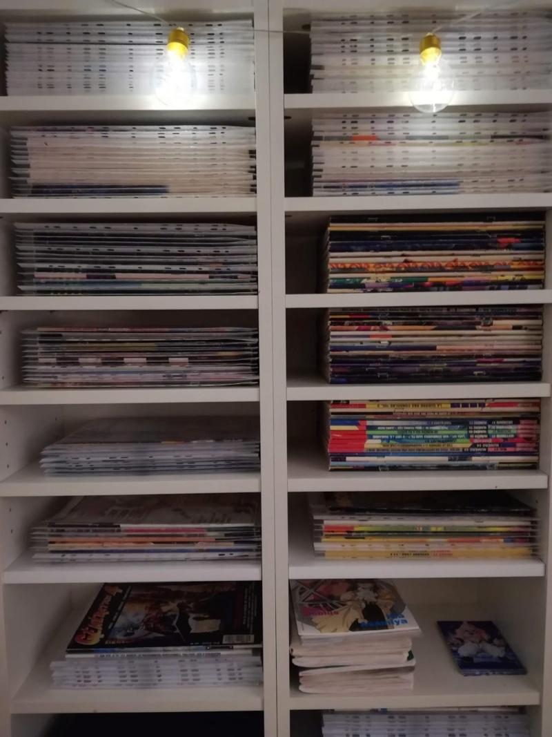 Mes magazines de Jeux Vidéos Img_2026