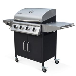 Autorisation Barbecue Barbec13