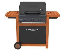 Autorisation Barbecue Images10