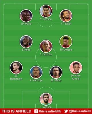 LFC Season 2019-20 - Page 2 Squad12
