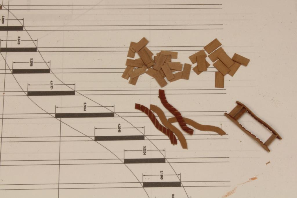 ROYAL LOUIS 1759 Mamoli - 1/90 - Page 5 Fullsi64
