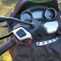 Vends MP3 300cc  Img_2013