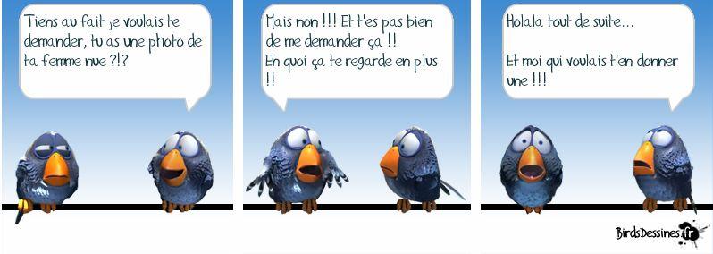 C'est la rentrééééééééé  !!!  - Page 3 1_201611