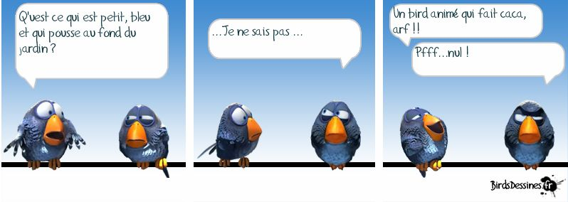 C'est la rentrééééééééé  !!!  - Page 3 7_201610