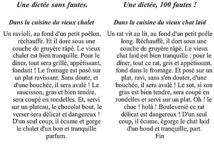 C'est la rentrééééééééé  !!!  - Page 6 Dictzo10