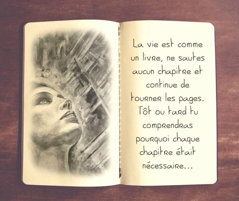 C'est la rentrééééééééé  !!!  - Page 3 La_vie10