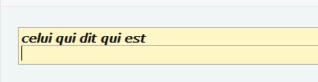 """Vos questions sur les """"1001 conseils pour bien poster sur Neo"""" + recommandations - Page 2 Citati14"""