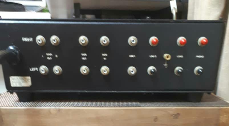 CAT SL-1 Signature Mk.II (Sold)  Img_2010