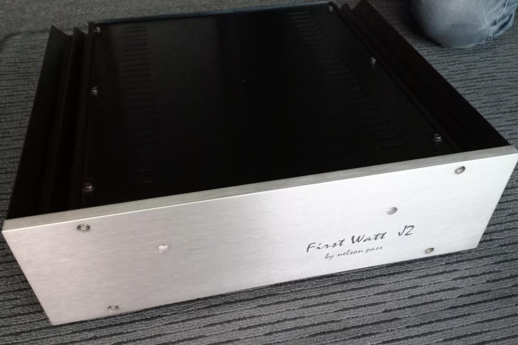 First Watt J2 (Used) Img_2012