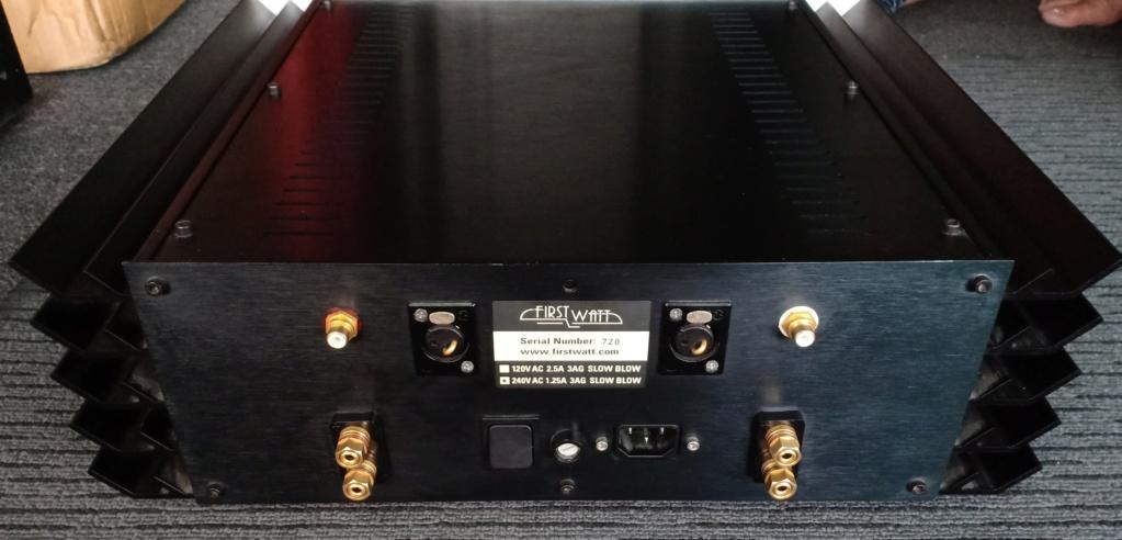 First Watt J2 (Used) Img_2013