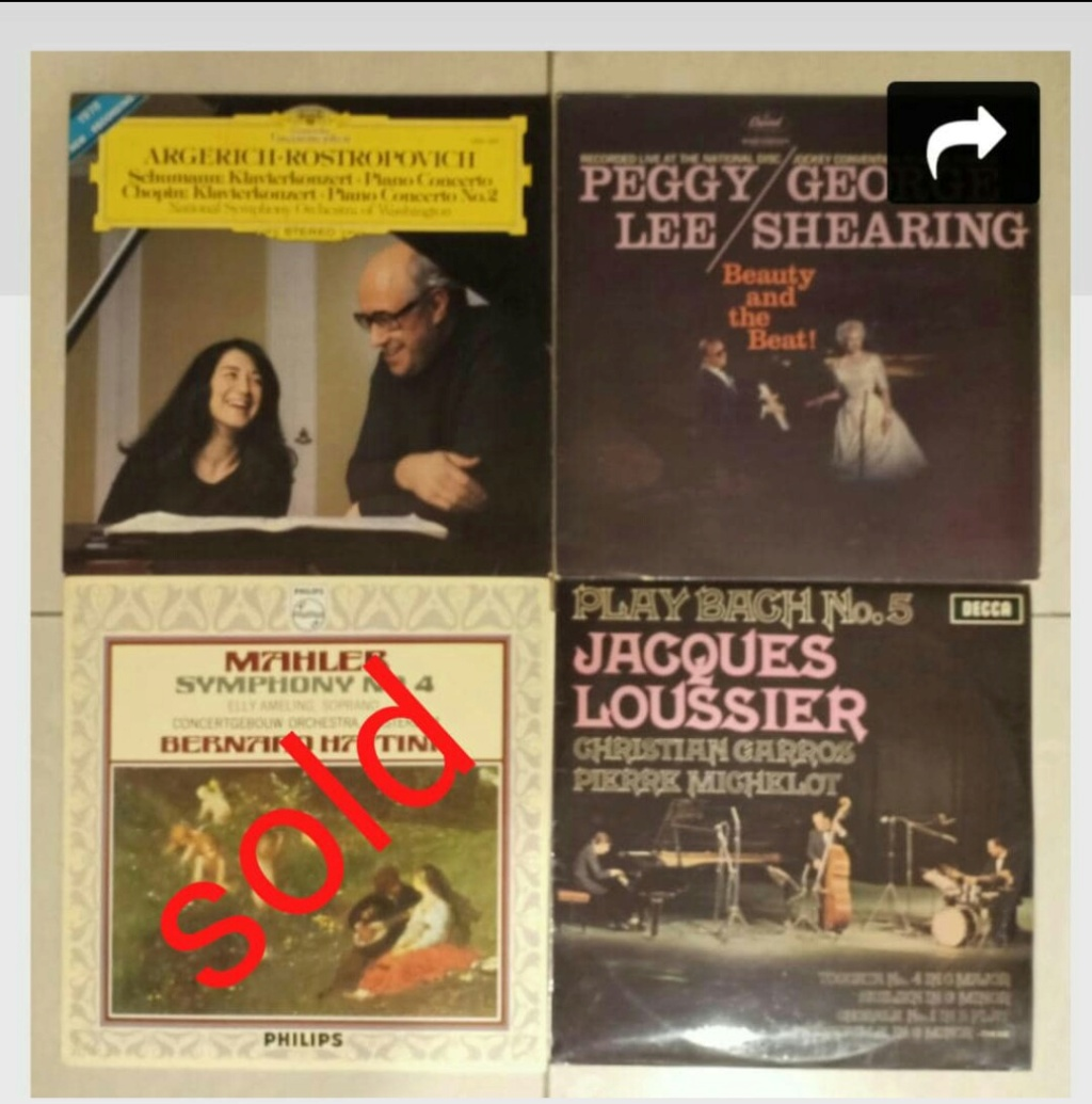 Used LPs for sale Img_2018