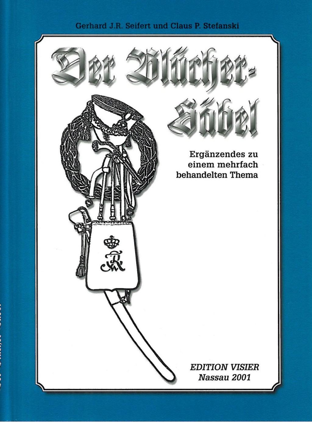 SABRE DE CAVALERIE ANGLAIS P1796 - Page 2 Sans_t12