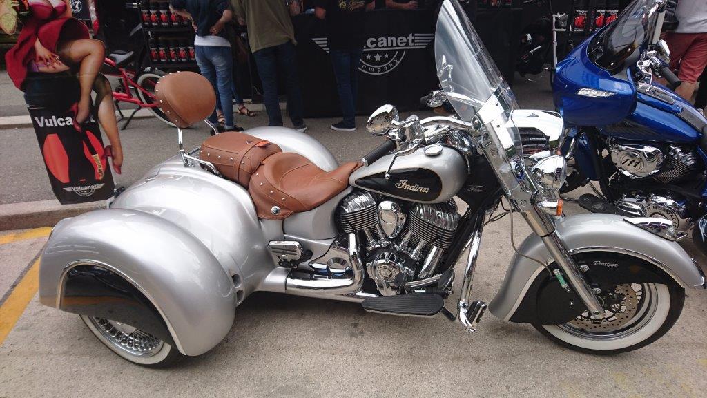 Harley Days Morzine 2019 Dsc_0115