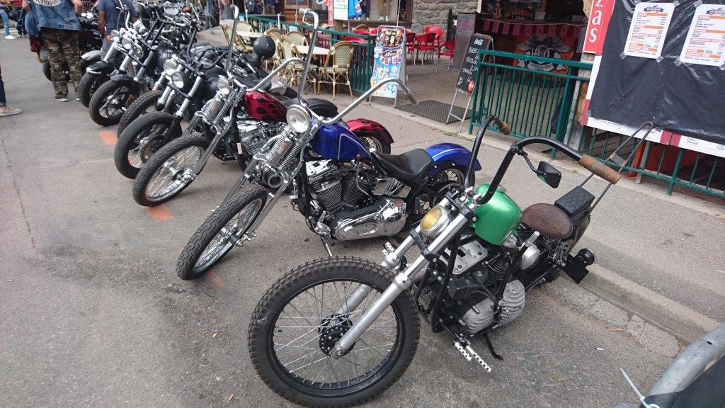 Harley Days Morzine 2019 Dsc_0127