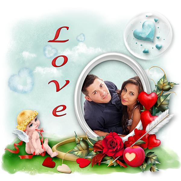 LOVE ANGEL - vendredi 12 février / friday february 12th 0298