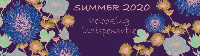 [Summer 2020] Relooking indispensable Banniz23