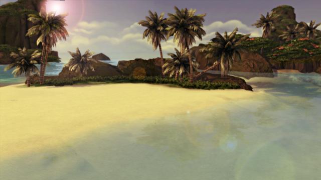 [Summer 2020]Votre plage idéale Image_12