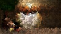 [Noyel 2018]Les puzzles Miniat11