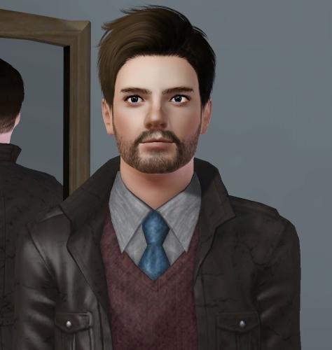 commande Sims 3 de plusieurs personnages  (OUAT) - Page 3 Screen10