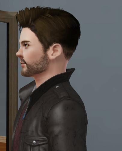 commande Sims 3 de plusieurs personnages  (OUAT) - Page 3 Screen11
