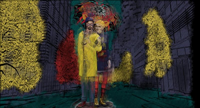 [Battle graphique] Arthermyst & Mad - La revanche ! Tablea15