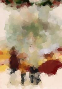 [Nowel 2020]Les puzzles Vignet10