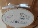 nouvelles broderies Img_2084