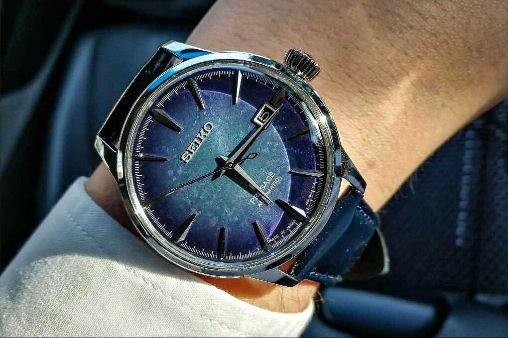 Vos montres en édition limitée et numérotée Img_1010