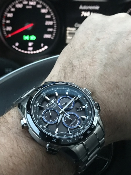 citizen - FEUX de vos montres en titane! - Page 5 Img_9613