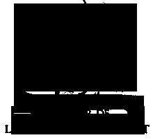 Une enveloppe épaisse adressée au Service Intendance de la Caserne des Gardes  Signat92