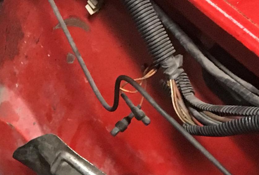 Le cable mystère ! Jj10