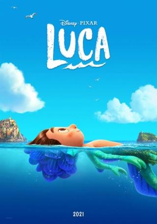 Luca Luca10