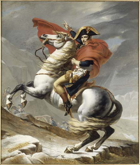 Napoleon Alexandros Model 48252710