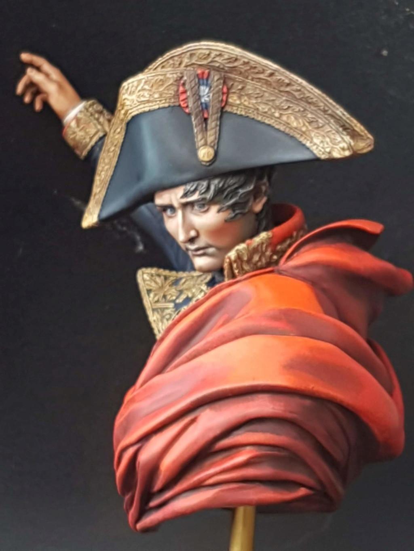 Napoleon Alexandros Model 88295512