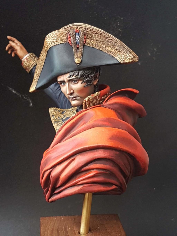 Napoleon Alexandros Model 88935412